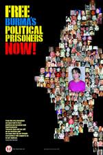 fbppn-poster