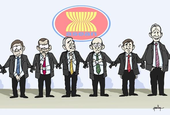 13941-23_feb_cartoon