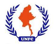 UNFC_04