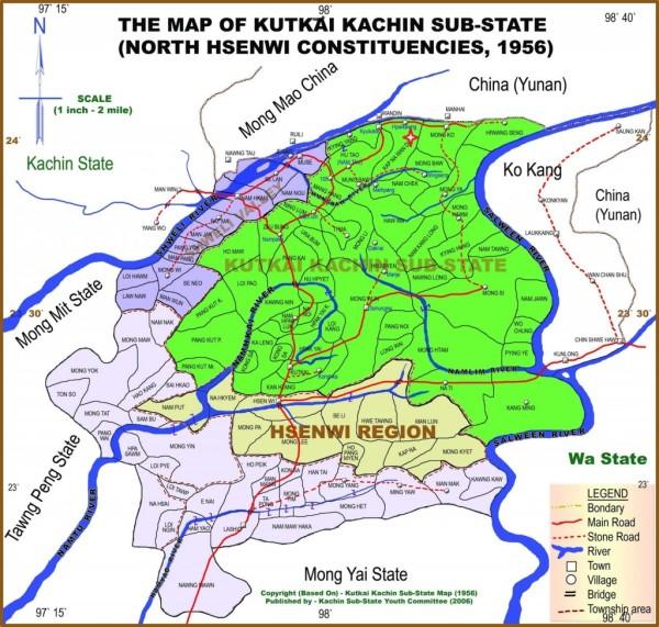 Kachin-Sub-State-Map1-1024x976