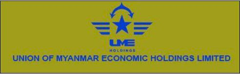 The Union of Myanmar Economic Holding Limited (UMEHL) commonly known as U Paing