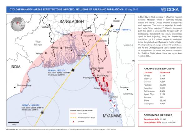 148320-Cyclone Mahasen