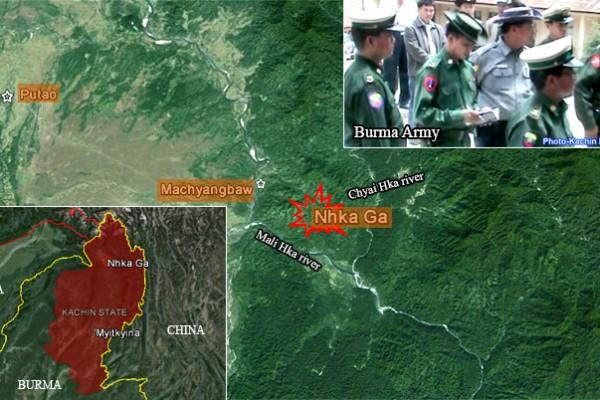 burmese-soldiers-torture-christian-pastor_600_400
