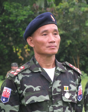 general-saw-baw-kyaw-heh-
