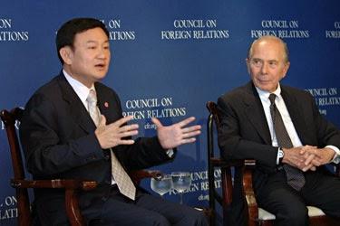 ThaksinCFR