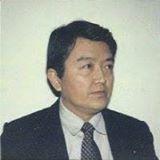 BURMESE LAWYER  AUNG HTOOO
