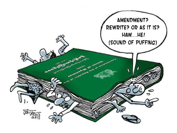bur-constitution-2008