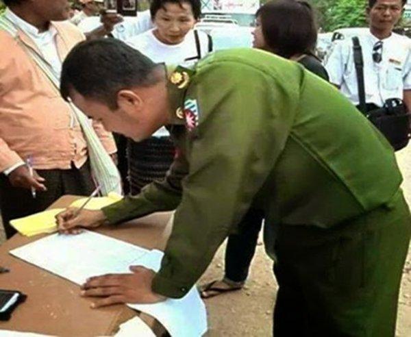 Kyaw-Zwa-Win