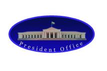 president office myanmar burma