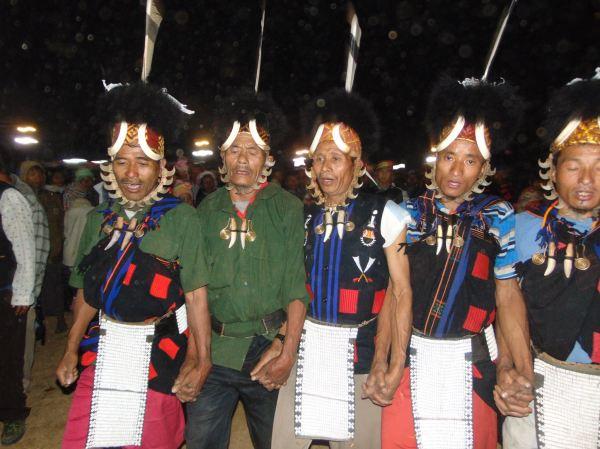 naga land myanmar burma