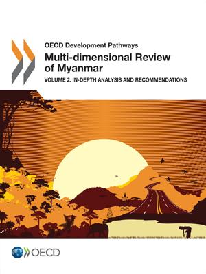 Cover_MyanmarVol2
