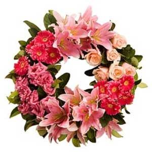 pink-sympathy-wreath